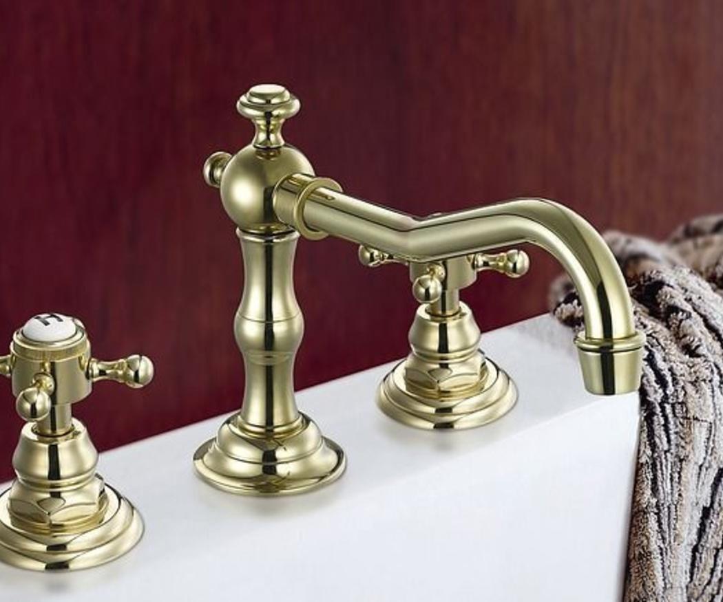 5 consejos para remodelar tu baño