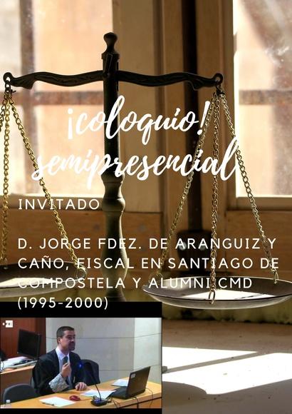 COLOQUIO JORGE FDEZ DE ARANGUIZ.jpg