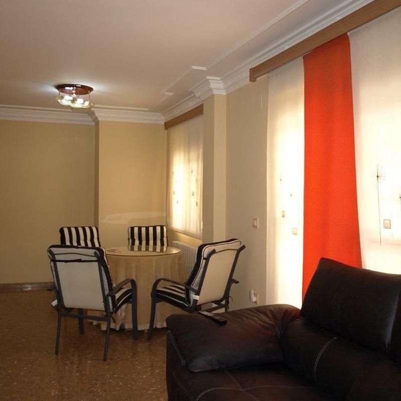 Piso en venta.130.000€: Compra y alquiler de Servicasa Servicios Inmobiliarios