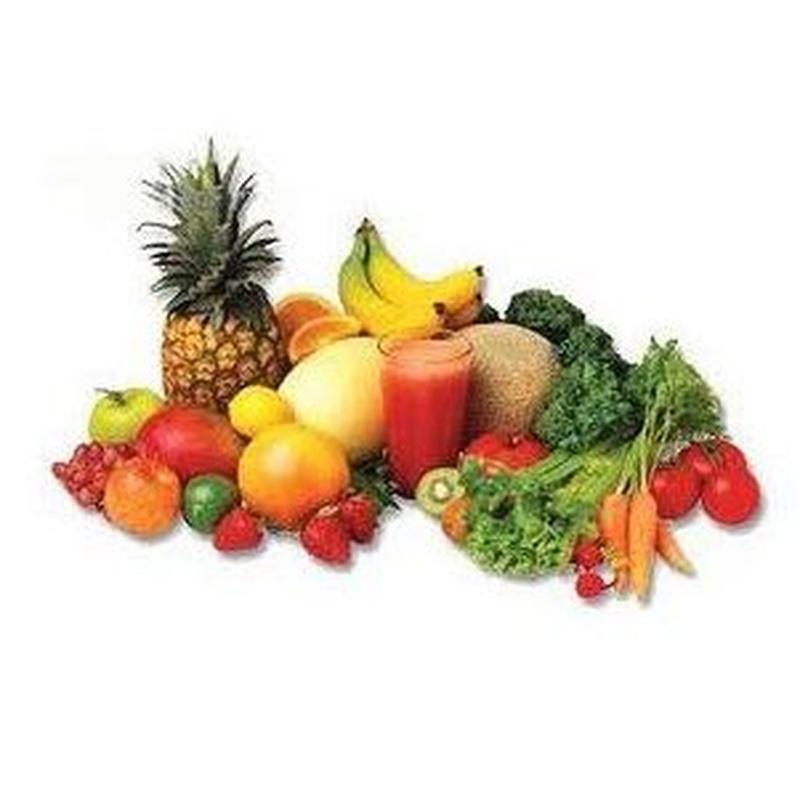 Pérdida de peso corporal involuntaria: Servicios de Dra. Lourdes Barrenetxea