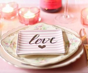 La mejor cena romántica