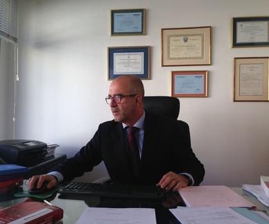 Nuestra idea de un buen y eficaz abogado