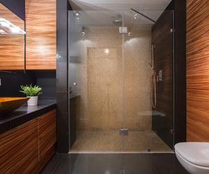 Mamparas de baño y decorativas