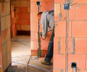 Instalaciones eléctricas en Tenerife