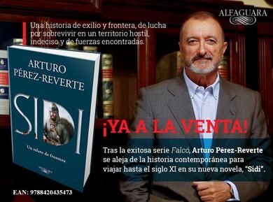 YA EN PAPELERIA DIEGO O EN TU CASA EN 24HS    www.librosdiego.com