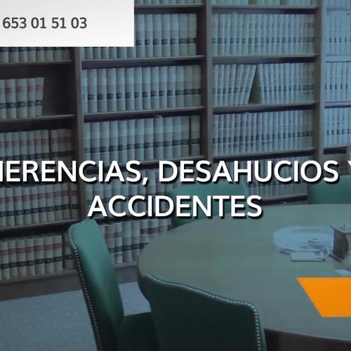 Abogados de divorcios en Donostia | Agote Abvogados
