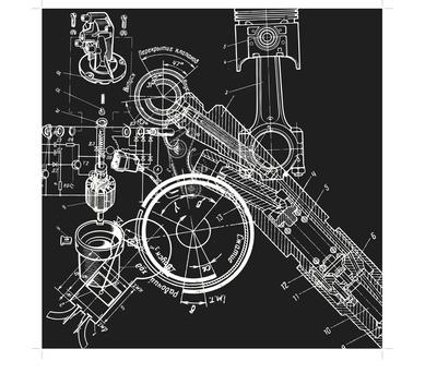 Diseño y adecuación de maquinaria industrial: Avanza Ingeniería