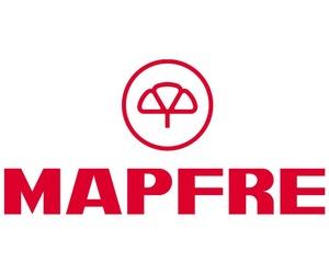 Taller concertado con Mapfre en Cartaya, Huelva