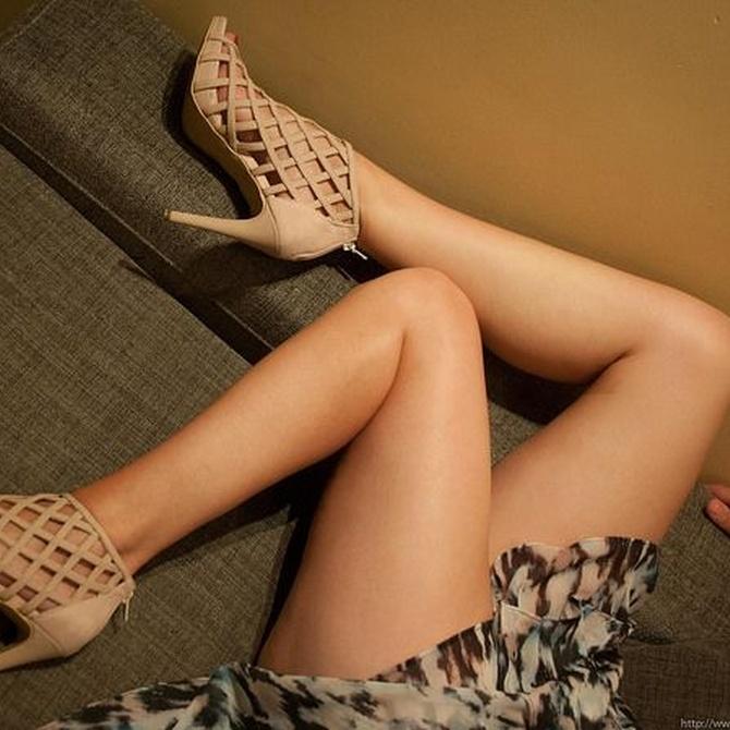 Desmontando los falsos mitos de la depilación láser