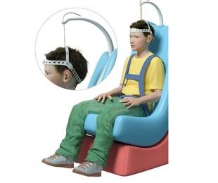 Head pod