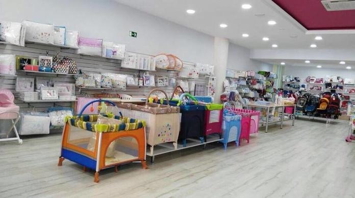 Parque infantil : Productos para bebé  de Innova Kids
