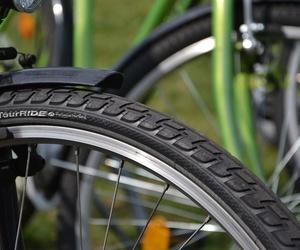 Especialistas en venta y reparación de bicicletas al mejor precio en Pamplona
