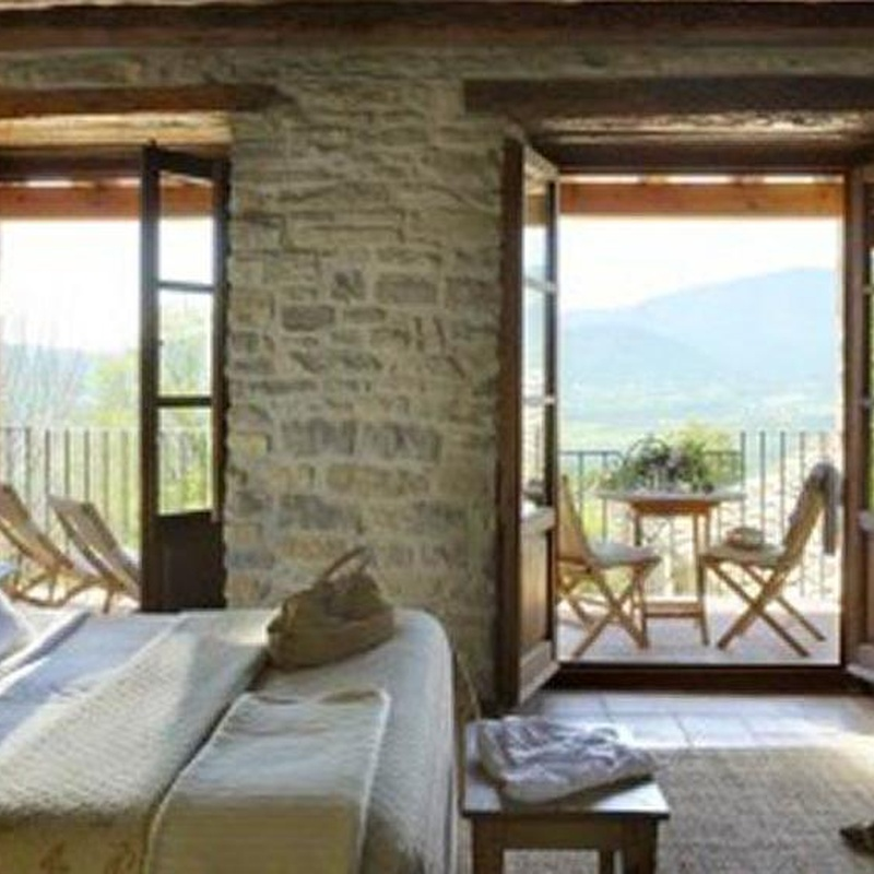 Lavanderias para casas rurales Asturias