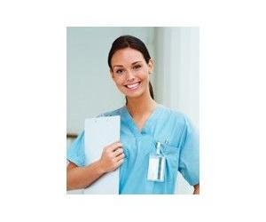 Todos los productos y servicios de Academias y centros de estudios diversos: CENTRO SUPERIOR DE ESTUDIOS ACUCANARIAS