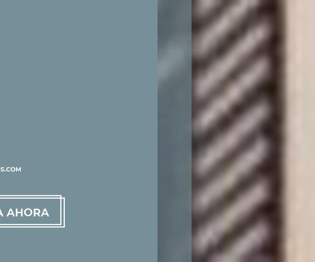 Gestión de cooperativas de viviendas en Bizkaia: Bildoges