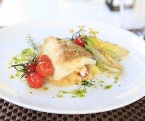 Galería de Restaurante de cocina tradicional en Ibiza en Santa Eulària des Riu | Donde Marian y Miguel