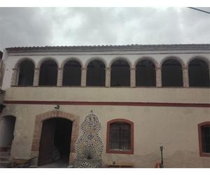 Rehabilitación de viviendas antiguas en Tarragona