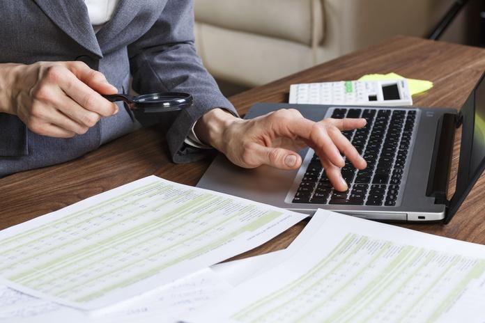 Asesoría integral de empresas: Áreas de especialización de Suma Gestión Integral de Empresas