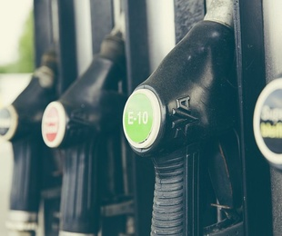 Reprogramación y reducción de consumo