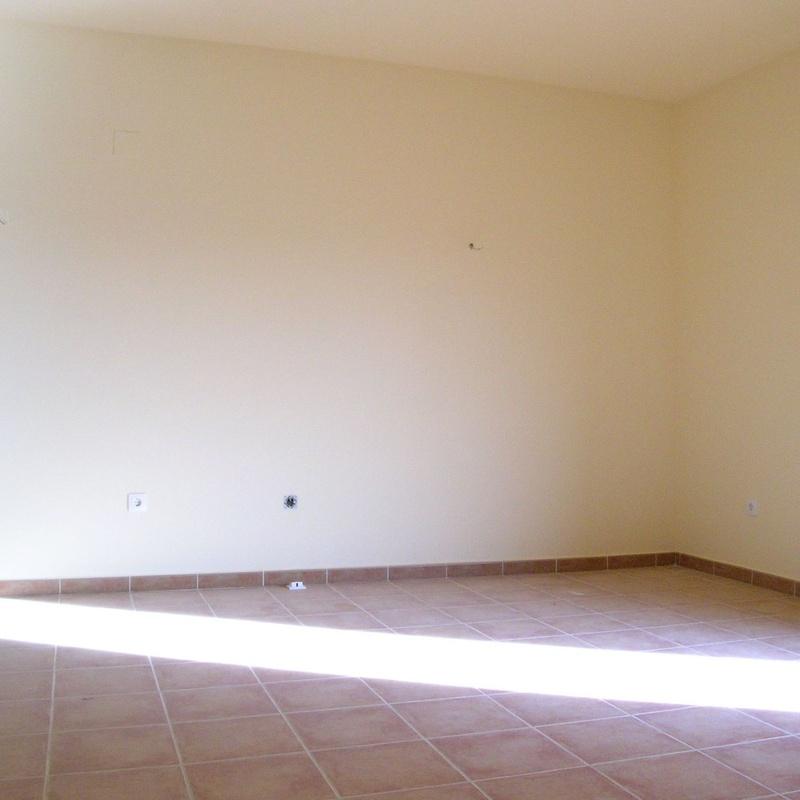 Ático en venta, Isso   66.000€: Compra y alquiler de Servicasa Servicios Inmobiliarios