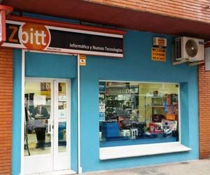 Tienda de informática y nuevas tecnologías en Cáceres