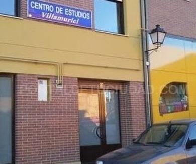 Clases de repaso Palencia