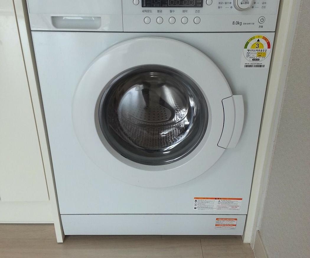 ¿Cómo preparar una mudanza con electrodomésticos?