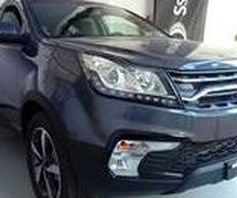 SUZUKI VITARA: servicios y vehiculos de Virolla