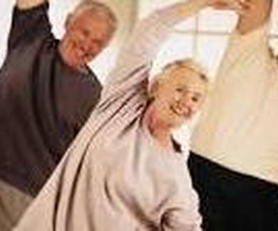 Consejos de fisioterapia