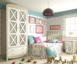 Todos los productos y servicios de Muebles y decoración: Muebles Angelita Horcas, S. L.