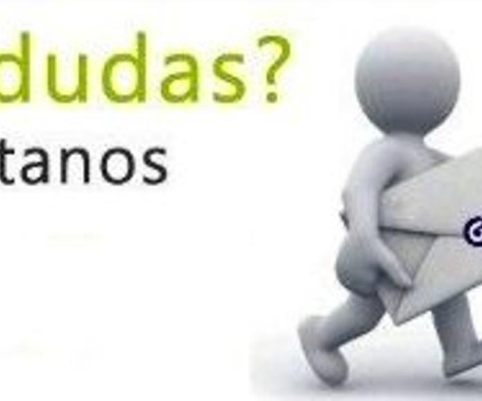 AIRE ACONDICIONADO ,RESUELVE TUS DUDAS