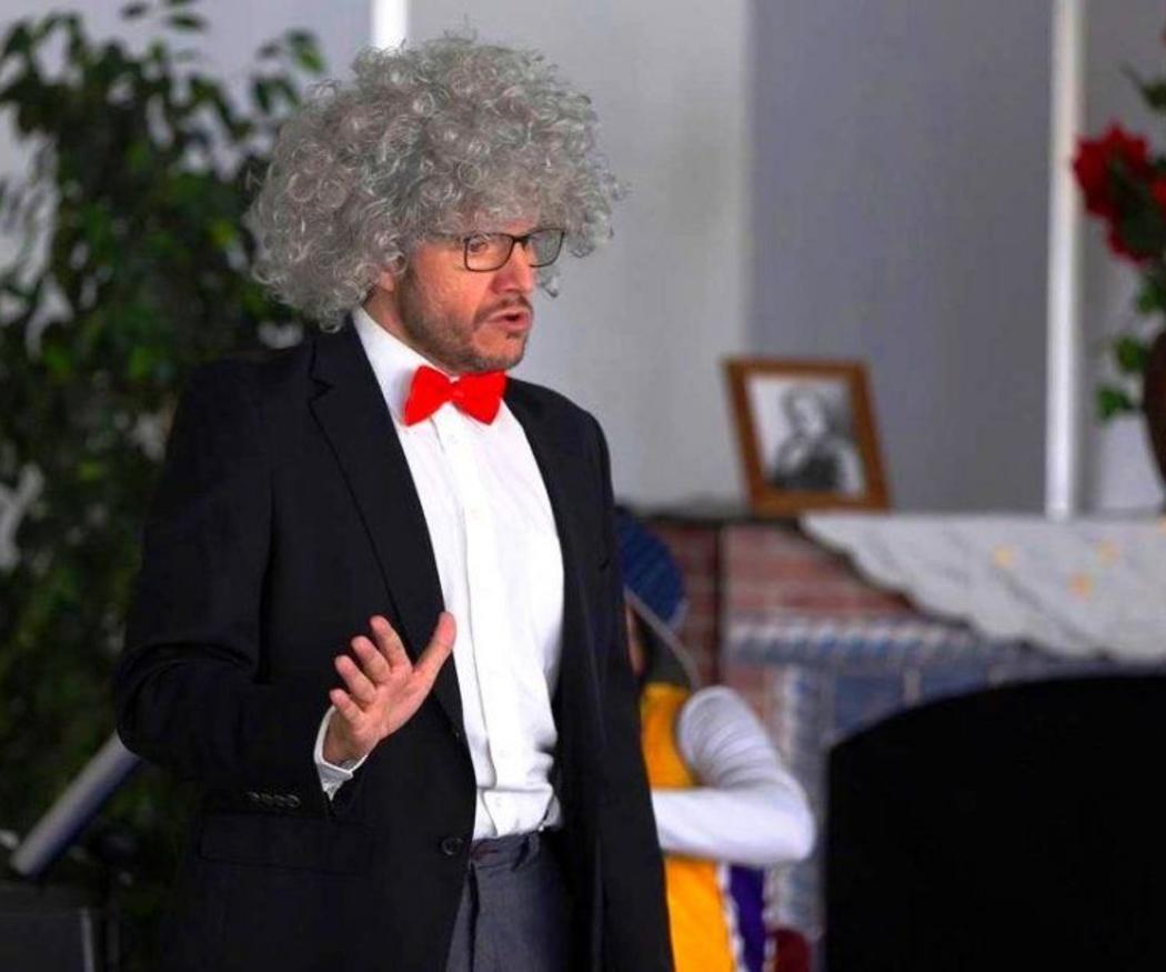 ¿Sabes distinguir una ópera de una zarzuela?