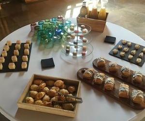*Catering en Valencia|Petxina food