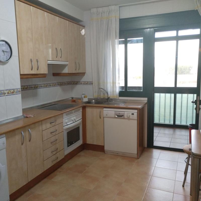 Venta de Chalet en Borox: Inmuebles de Inmobiliaria La Montañesa