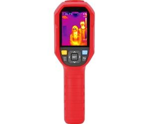 Sistema de medición portátil / Pistola de medición de temperatura corporal