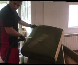 Empresas de limpieza en Madrid | Primera Imagen