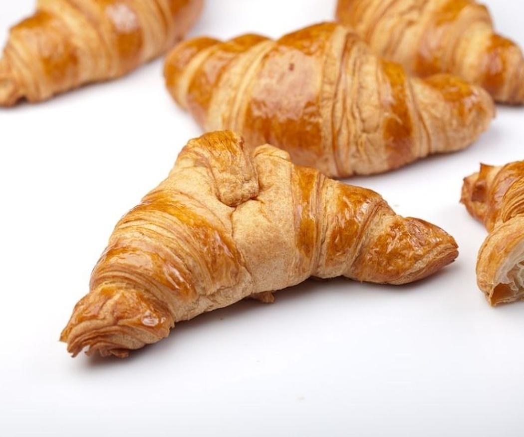 Cómo se inventaron los croissants