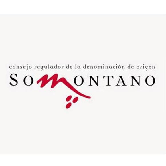 D.O. Somontano: Distribución de bebidas de Bodegas Javier