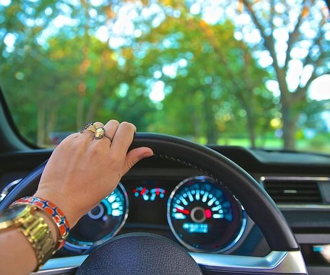 Cómo y cuándo renovar el carnet de conducir