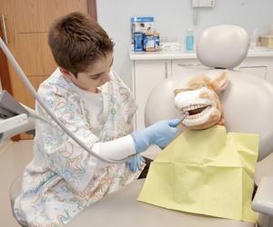 Ortodoncias infantiles en Ferrol