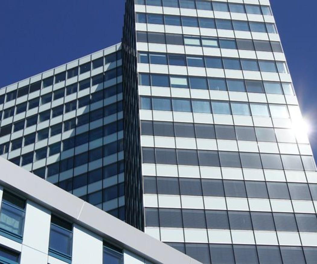 ¿Qué edificios están obligados a someterse a la Inspección Técnica de Edificios?