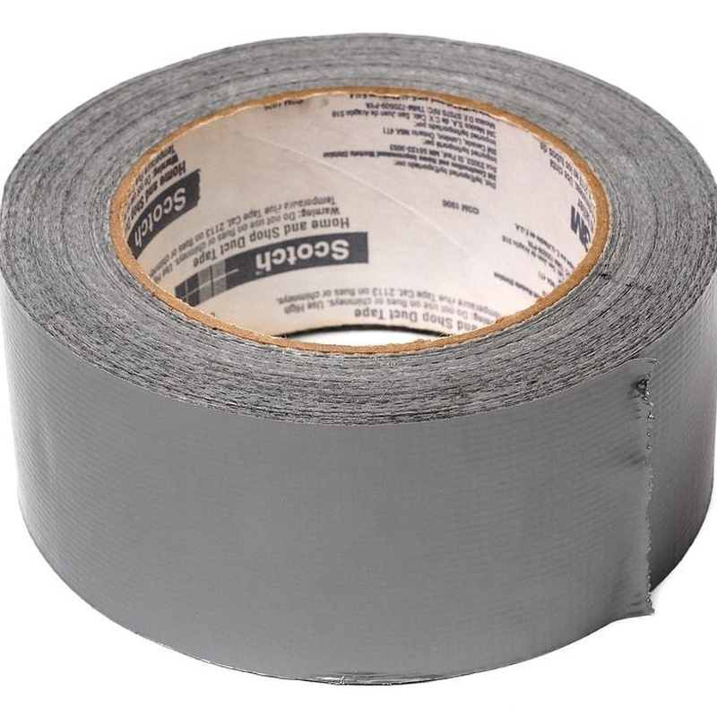 Cintas adhesivas carrocero: Productos de Embalajes Esteban