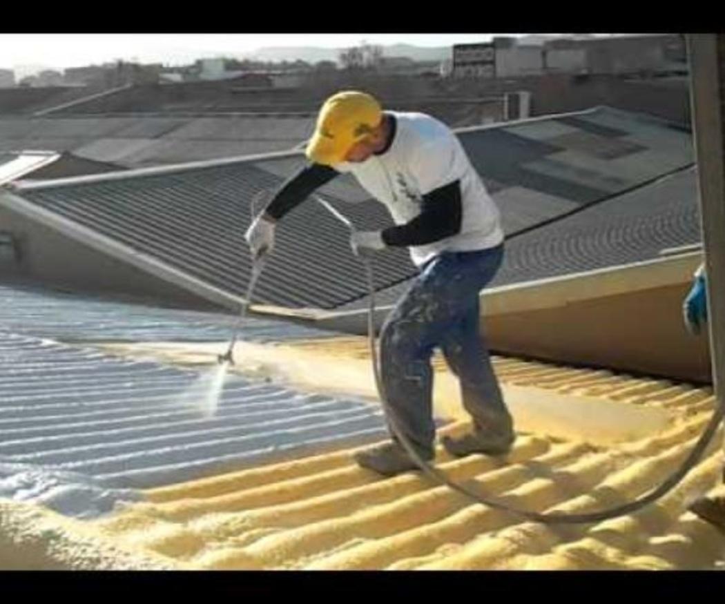 Usos y aplicaciones de la espuma de poliuretano