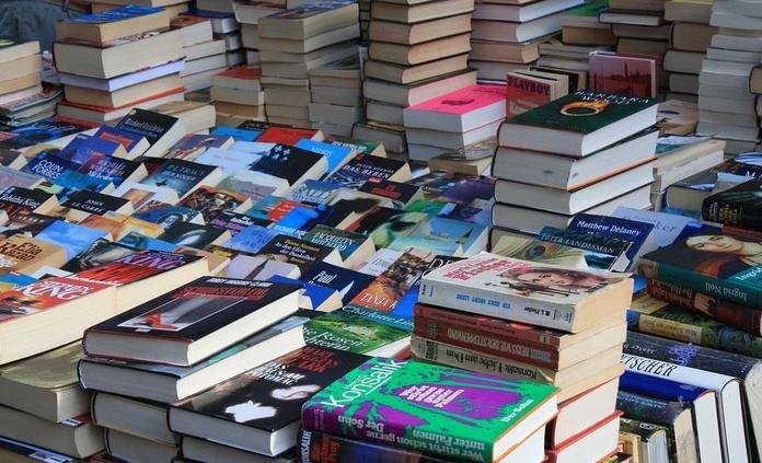 Librería: Artículos de Papelería Librería Yoyes