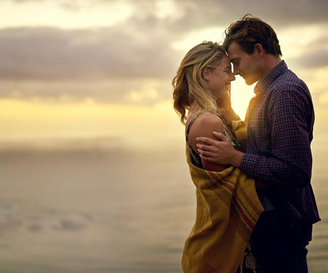 Las relaciones sentimentales de dependencia