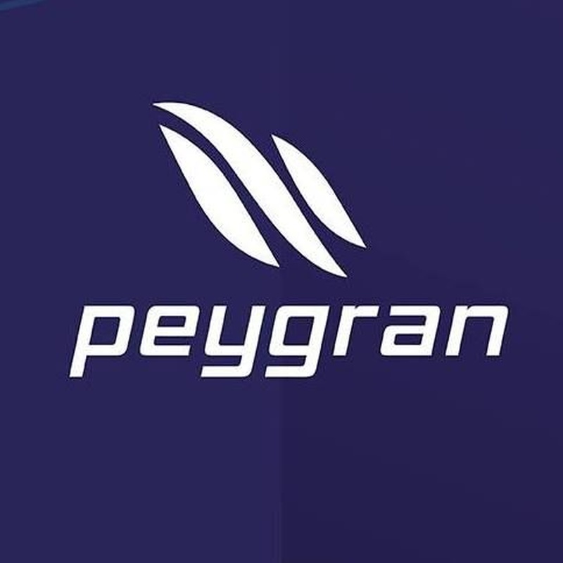 Peygran: Marcas de Bcar Ceramicas
