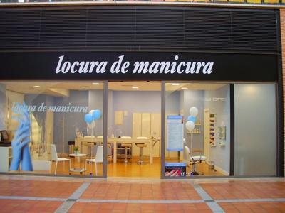 Todos los productos y servicios de Centros de estética: Locura de Manicura
