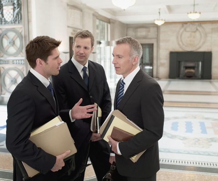 ¿Qué sectores crearán más empleo en 2015?