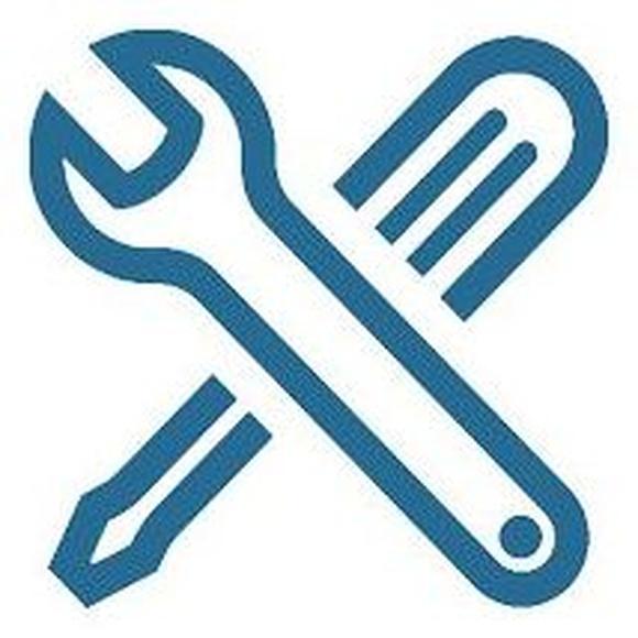 Servicio técnico: Servicios de ELECTRONUMANCIA