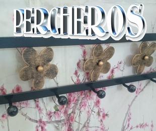 PERCHEROS